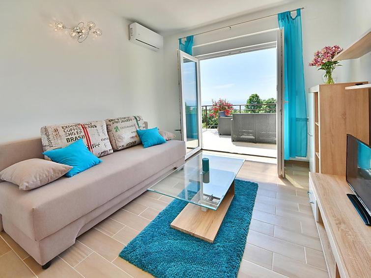 Appartement Cataleya